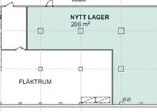 Västbergavägen 4, Hägersten-Liljeholmen