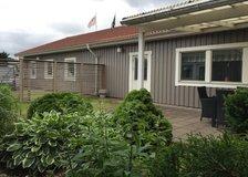 Mariestadsvägen 100, Norrmalm