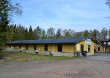 Östra Genastorp 3525, Osby