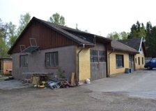 Östra Genastorp 3525, Osby kommun