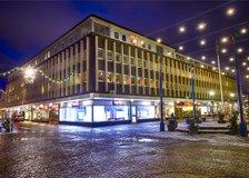 Sandgärdsgatan 23, Växjö