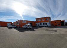 Skaraborgsgatan 64, Norra Skara