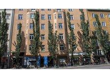 Långholmsgatan 30, Södermalm (Stockholm)