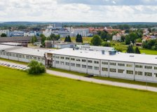 Fabriksgatan 3, Götene