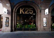 Kungsgatan 25, Norrmalm