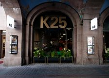Kungsgatan 25, Norrmalm (Stockholm)