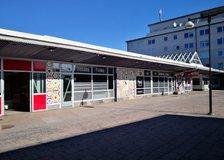 Bragevägen 36, Brunnsäng Centrum