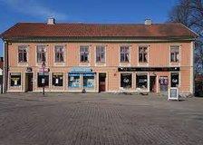 Malmgatan 2, Norra Skara