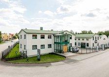 Ågatan 48, Gislaved Ö