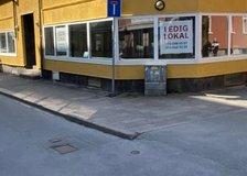 Kålgårdsbergsgatan 9, Centrum (Uddevalla)