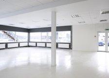 Nero Center, Nya Industrivägen 3, SODERMANLANDS LAN
