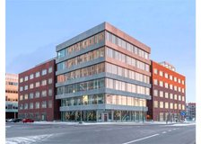 Arenagatan 29, Hyllie (Malmö)