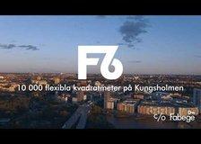 Franzéngatan 6, Kungsholmen