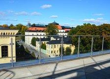 Drottninggatan 91, Stockholm