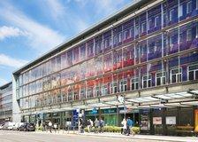 Svetsarvägen 15, Solna Business Park