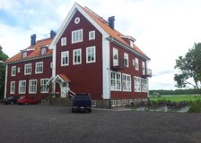 Härtsöga Gamla Skola 223, Karlstad
