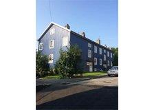 Håkansgatan 3 D, Hisingen
