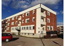 Affärsgatan 22, Sverige
