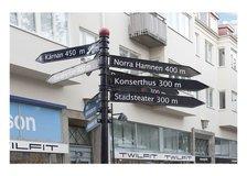 Kullagatan 23, Helsingborg