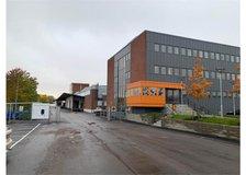 Malmgatan 25, Norrköping