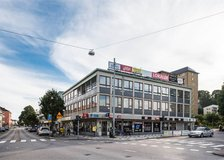 Hisingsgatan 28, Göteborg