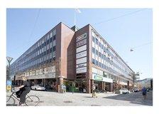 Baltzarsgatan 31, Centrum (Malmö)