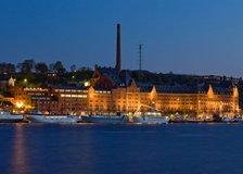 Söder Mälarstrand 65, Södermalm (Stockholm)