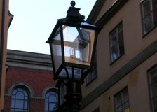 Tryckerigatan 8, Gamla stan (Stockholm)
