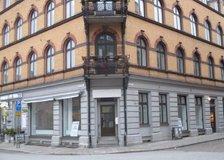 Stora Nygatan 17, Malmö