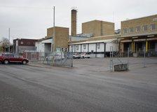Hospitalsgatan 80, Sylten