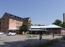 Västra vägen 52-54, Gustafsbro