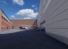 Västbergavägen 14, Västberga (Stockholm)