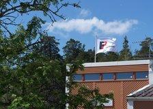 Nytorpsvägen 6, Norrort
