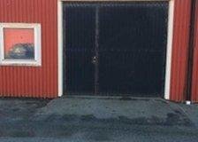 Företagshusvägen 5, Skåne län