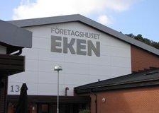 Ekenleden 11, Södra Göteborg