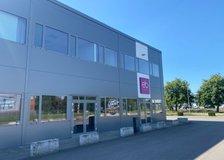 Orrekulla Industrigata 19-21, Hisingen