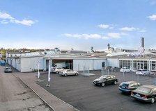 Exportgatan 35, Hisingen