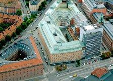 Norra Stationsgatan 61, Vasastan (Stockholm)