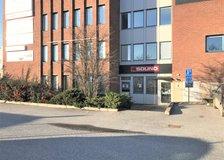 Kemistvägen 10, Täby centrum (Täby)