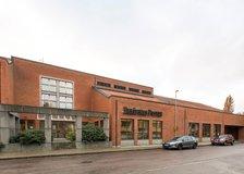 Västra Ringgatan 12-14, Enköping