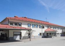 Tuna Industriväg 4, Järna