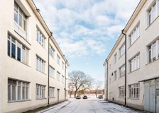 Fågelviksvägen 18, Norsborg