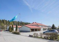 Tuna Industriväg 6, Järna