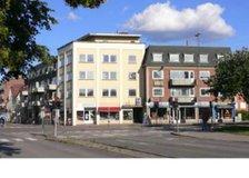 Vasavägen 9, Centrala Katrineholm
