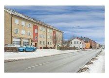 Storgatan 36, VINGÅKER