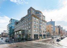 Kungsbron 21, STOCKHOLM CITY