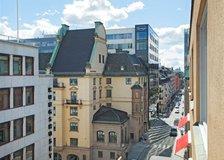 Kungsgatan 24, Norrmalm