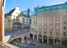 Kungsgatan 24, Stockholm