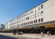 Stora Gatan 48, Västerås