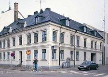 Storgatan 38-40, Landskrona